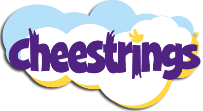 cheestrings_logo_x2-1.png